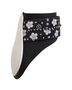 Ironing board Basic Fashion Flower Rose Full