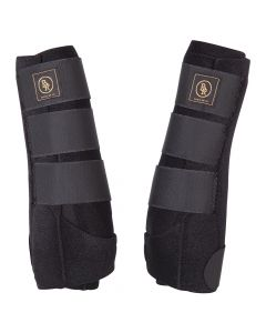 BR 3-in-1 leg guards