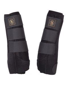 BR 3-in-1 leg protectors
