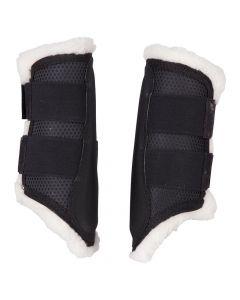 BR Leg protector Pro Mesh dressage