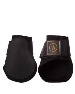 BR Fetlock riding boot straps Event