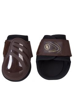 BR Fetlock boots Ultimo