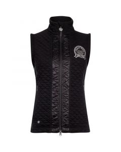 Imperial Riding Body warmer Nowell