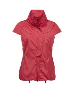 Imperial Riding Body warmer Maia