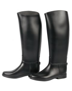 Harry's Horse Riding boot
