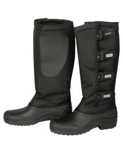 Harry's Horse Quebec thermo boots