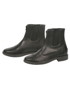 Harry's Horse Jodhpur riding boot straps Dartmoor zip