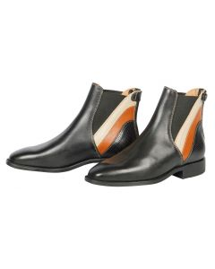 Harry's Horse Jodhpur riding boot straps Elite Vintage