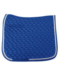 QHP Coco Saddle Cover