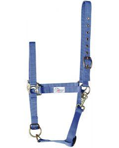 Harry's Horse Halter 3x adjustable