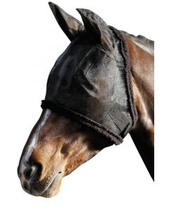 Harry's Horse Full mesh fly mask