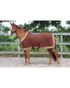 Harry's Horse Fleece rug