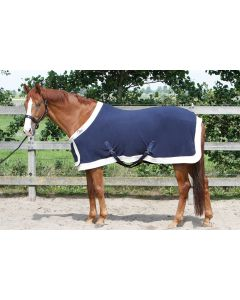 Harry's Horse Fleece rug