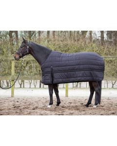 Harry's Horse Underrug 200gr. fleece lining