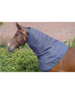 Harry's Horse Thor Neckunder rug