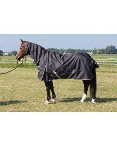 Harry's Horse Rainsheet o stretch limo