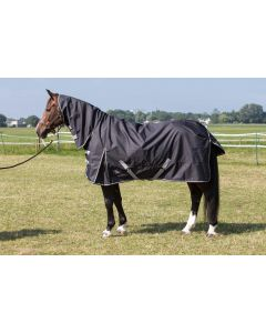 Harry's Horse Outdoor rug Thor 0gr with neck