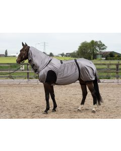 Harry's Horse Eczema / fly rug UV