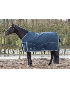 Harry's Horse Outdoor rug Xtreme-1200 200gr