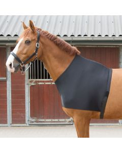 Harry's Horse Lycra breastcollar protector