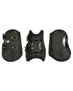 Harry's Horse Fetlock riding boot straps Elite-R