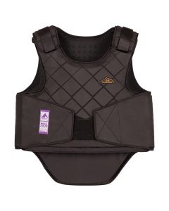 BR bodyprotector Leopard adults