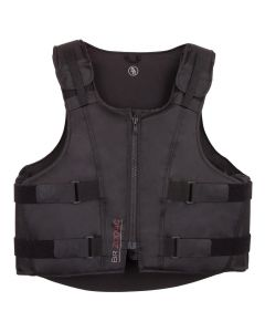 BR Body protector Zodiac children