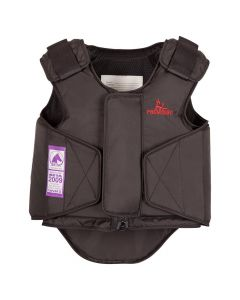 Premiere Body protector for children