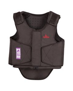 Premiere bodyprotector adults