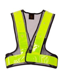BR safety vest