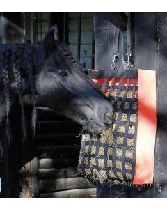 Harry's Horse Hay bag Adagio