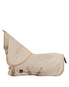 Premiere Fly Rug XS Combo