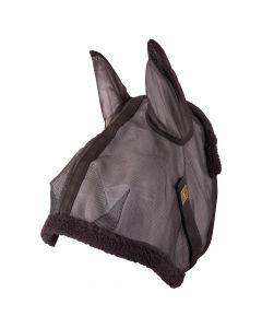 BR Fly Mask with Ears, Tetoen Fleece