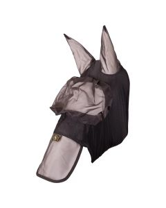 BR fly mask