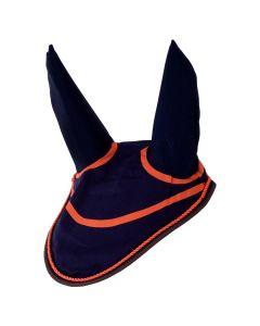 BR Ear Bonnet Passion Morena