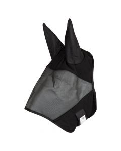 Absorbine Fly mask with ears Ultra Shield Performance