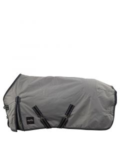 Premiere Outdoor rug XS 600D-200gr.