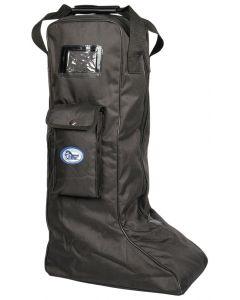 Harry's Horse Boot bag, black aantal
