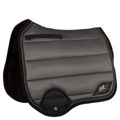 BR Saddle under rug Fancy DR