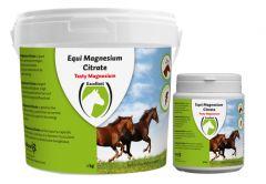 Hofman Equi Magnesium Citrate 500 gr