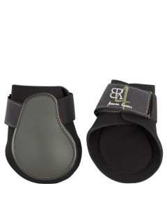 BR Fetlock riding boot straps BR 4-EH