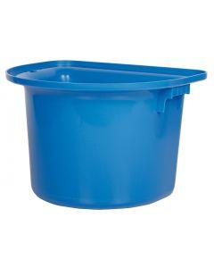 Harry's Horse portable hook over manger bucket
