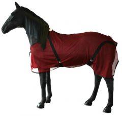 Hofman Fly Rug Horse Nylon