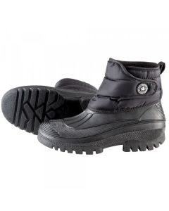 PFIFF THERMOL BOOTS