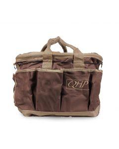 QHP QHP grooming bag