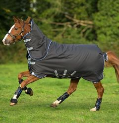 Horseware Amigo Bravo 12 Plus Turnout Medium 250G