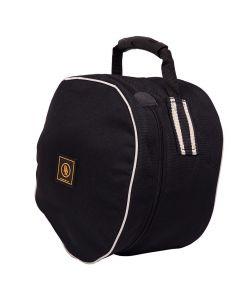 BR helmet bag Classic