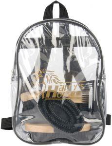 Harry's Horse Backpack gchanneling kit