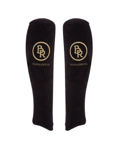BR leather boots