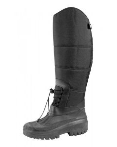 PFIFF THERMO BOOTS 'THE LUXE'